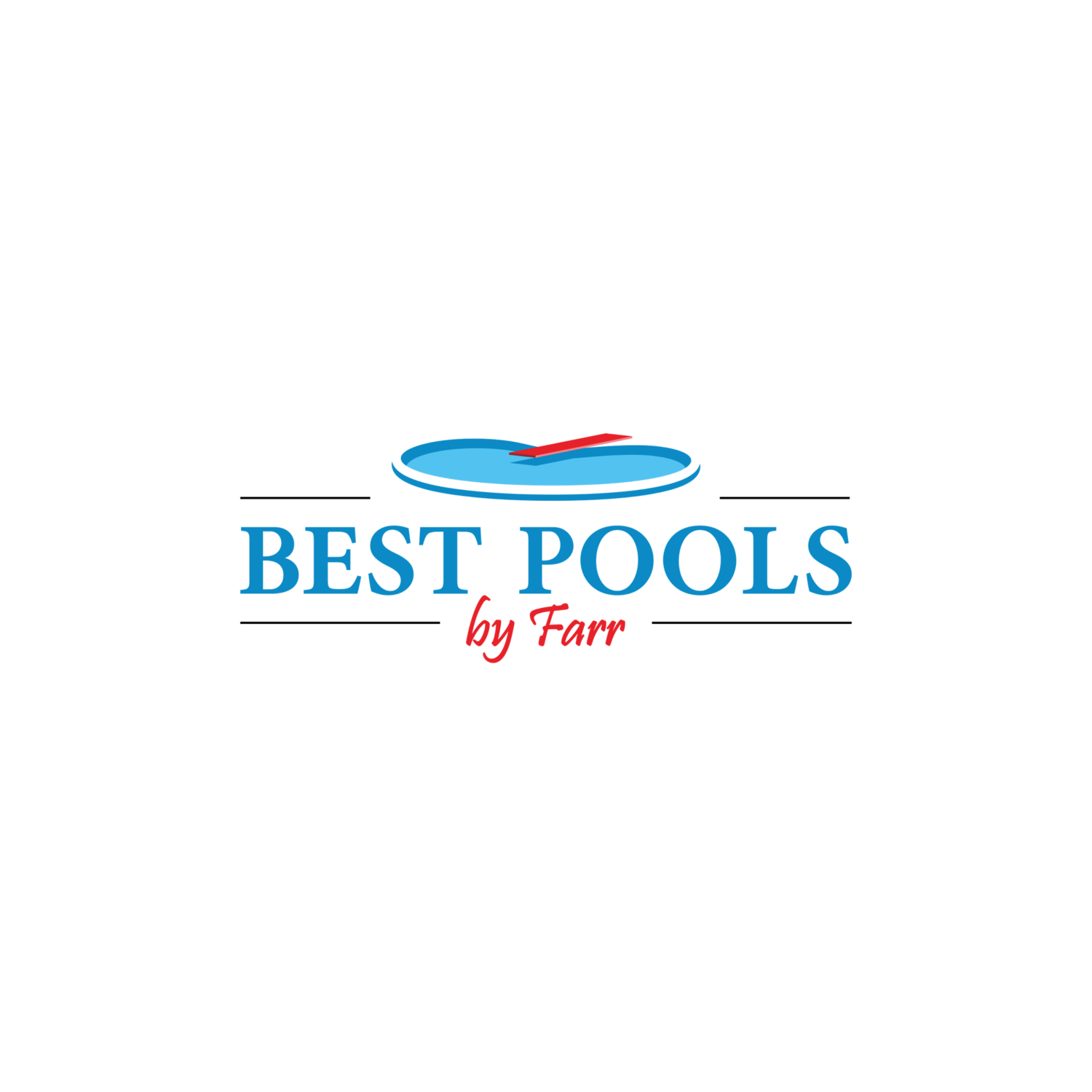 Best Pools by Farr