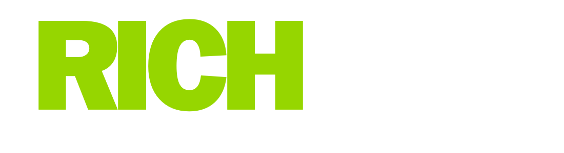 Rich Gee High-Performance Coaching