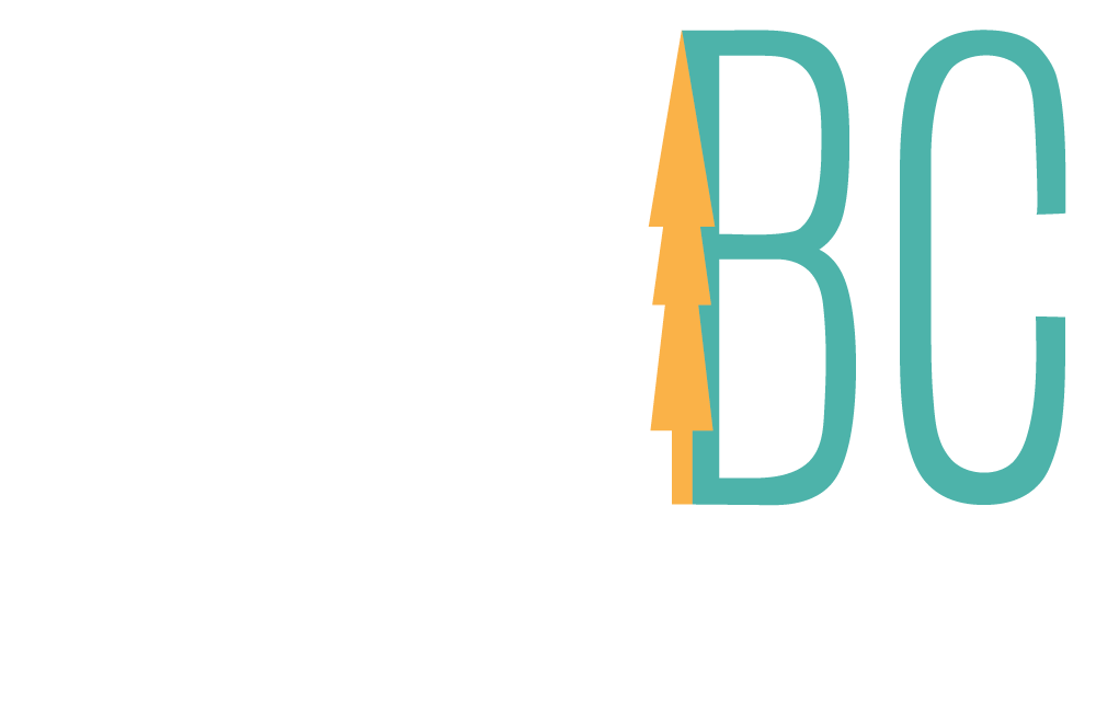 RUNBC ADVENTURES
