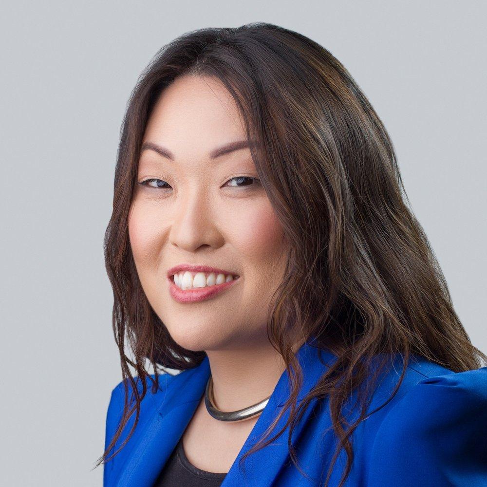 Kristin L. Jordan  Greenspoon Marder LLP Senior Counsel