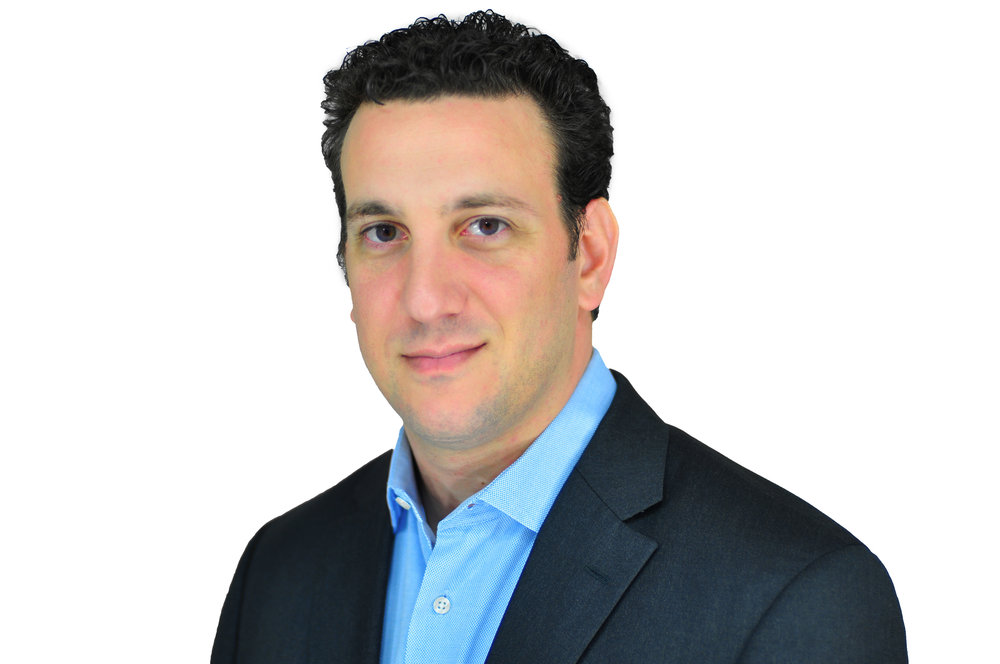 Troy Kaplan  Verano Director of New Markets