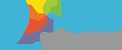epac+logo.png