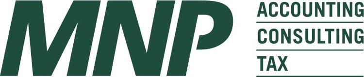 MNP_logo343C_tag_stacked.jpg