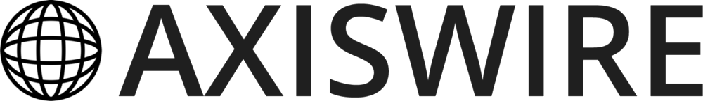Axiswire Logo.png