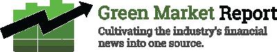 greenmarketreportlogo-gmr3.png