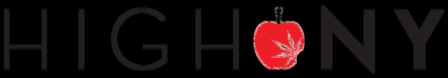 highny-official-full-logo-largepng_1.png