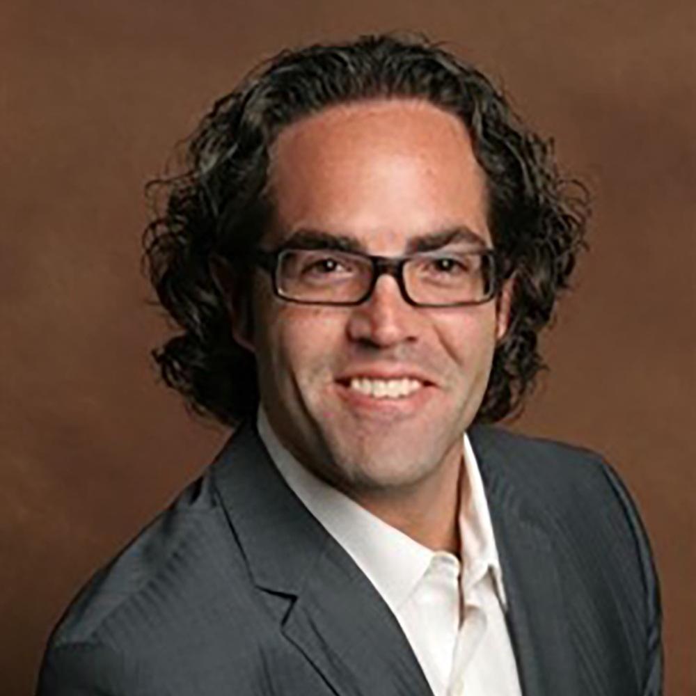 Evan Eneman  ELLO LLC Co-Founder and CEO