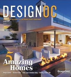Design OC - Spring 2015