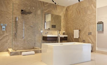 Bathroom_img