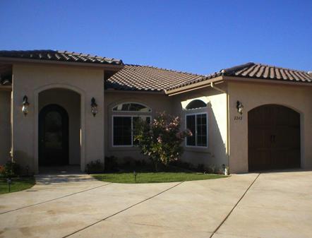 10 Steps to Designing Custom Home