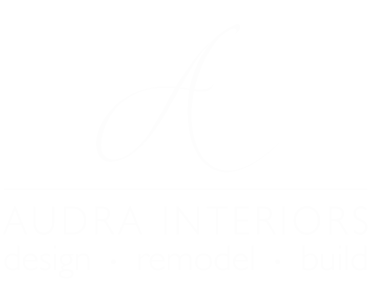 Audra Interiors - Luxury Interior Design by Audra Wrightson