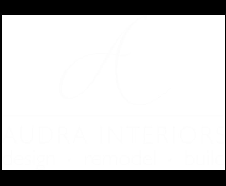Audra-interiors-logo.png