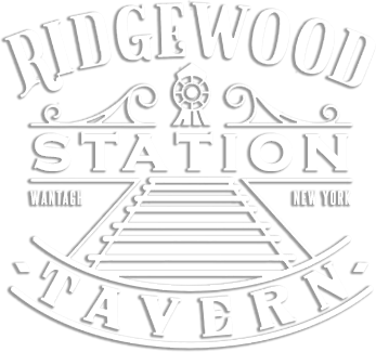 Ridgewood Station Tavern