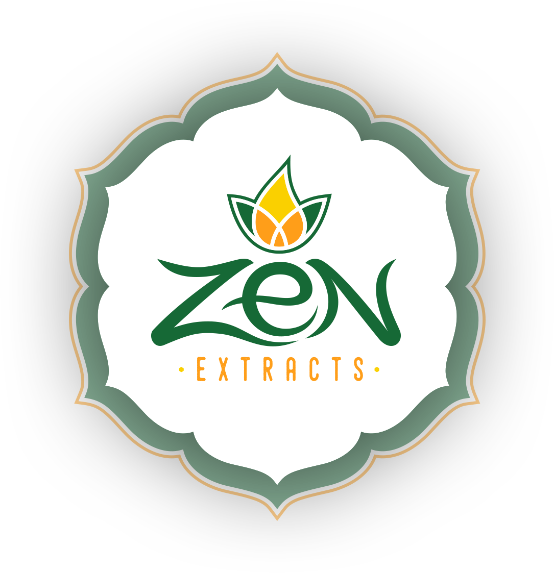Zen Extracts