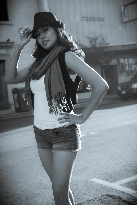Stephanie6-LR.jpg