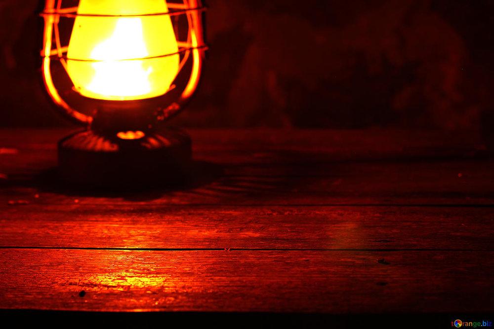 Kerosene Lamp.jpg