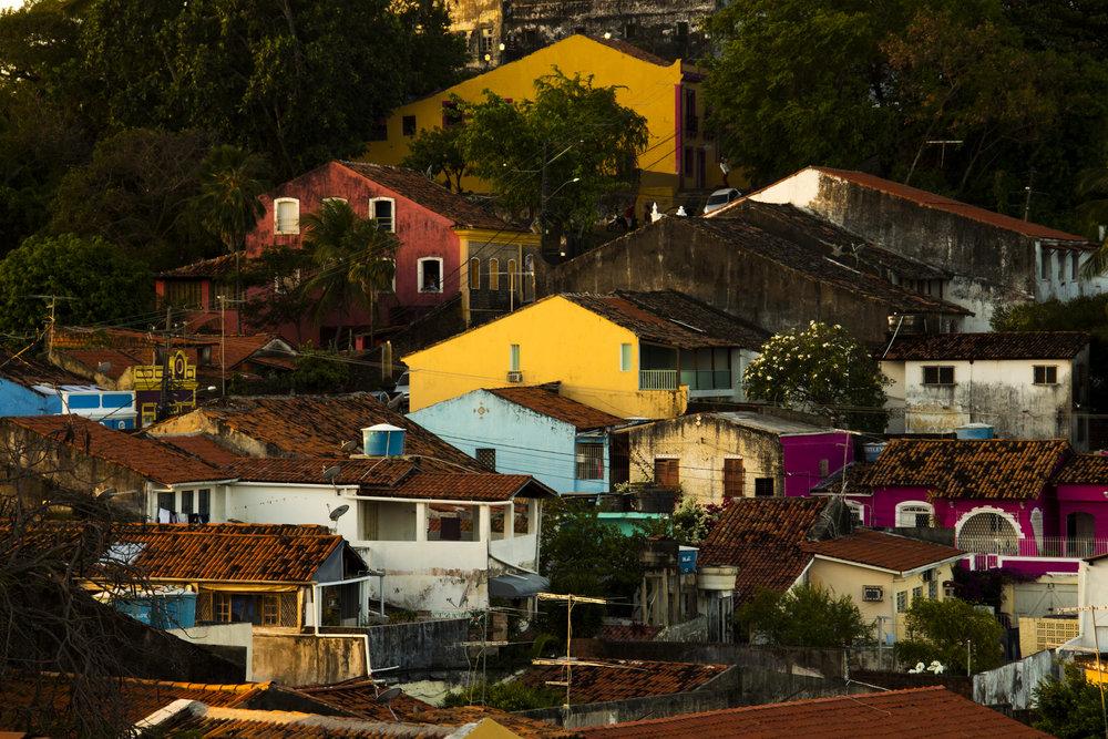 [Photo:   Thaís Lima   on   Unsplash   ]