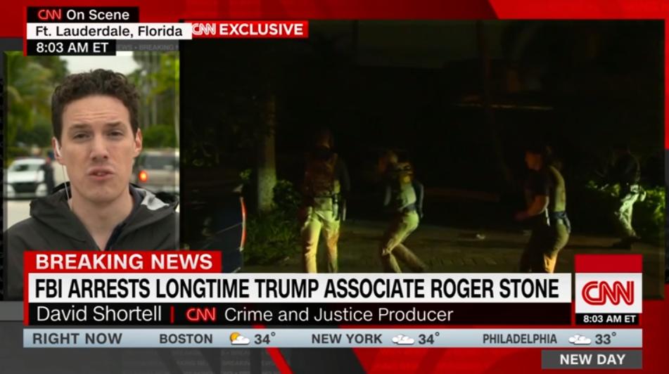 [Photo: Screen Capture / CNN]
