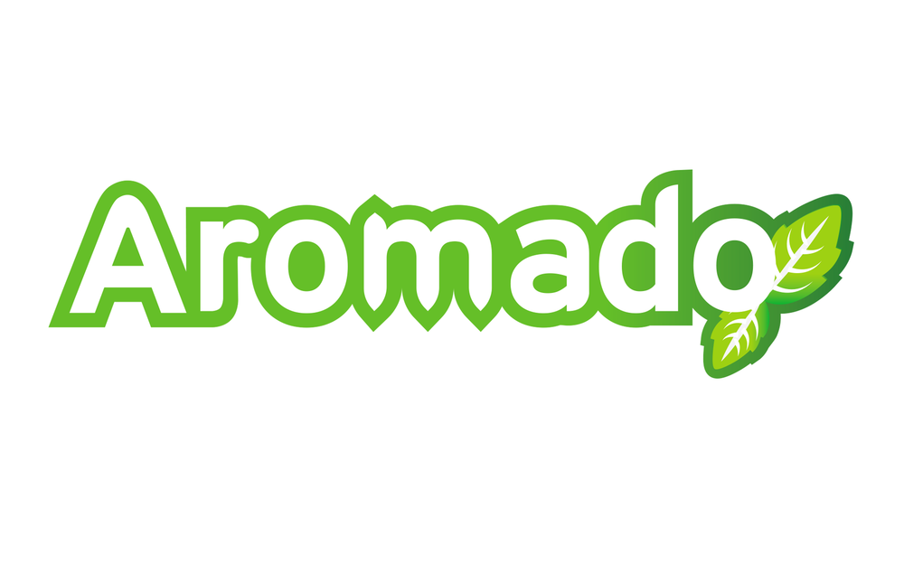 Aromado.png