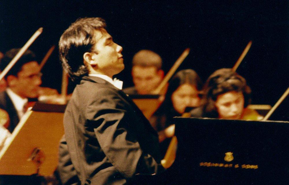 Masayuki Carvalhochopin.jpg