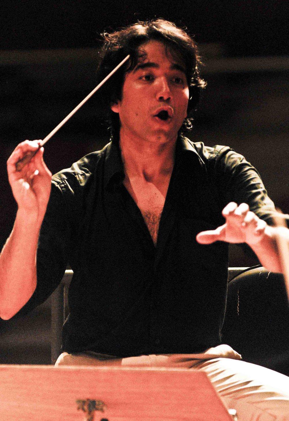 Masayuki Carvalho  bahia.jpg