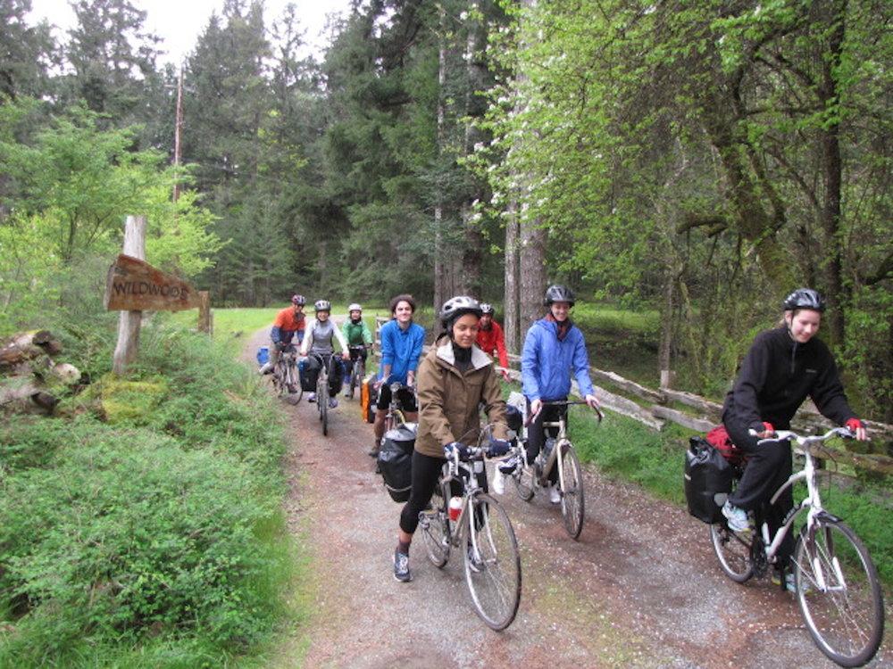 bicycle-tour.JPG