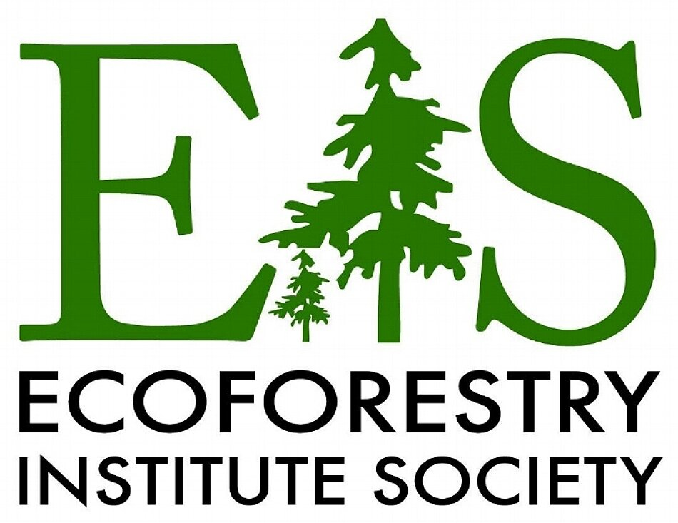 Ecoforestry Institute Society