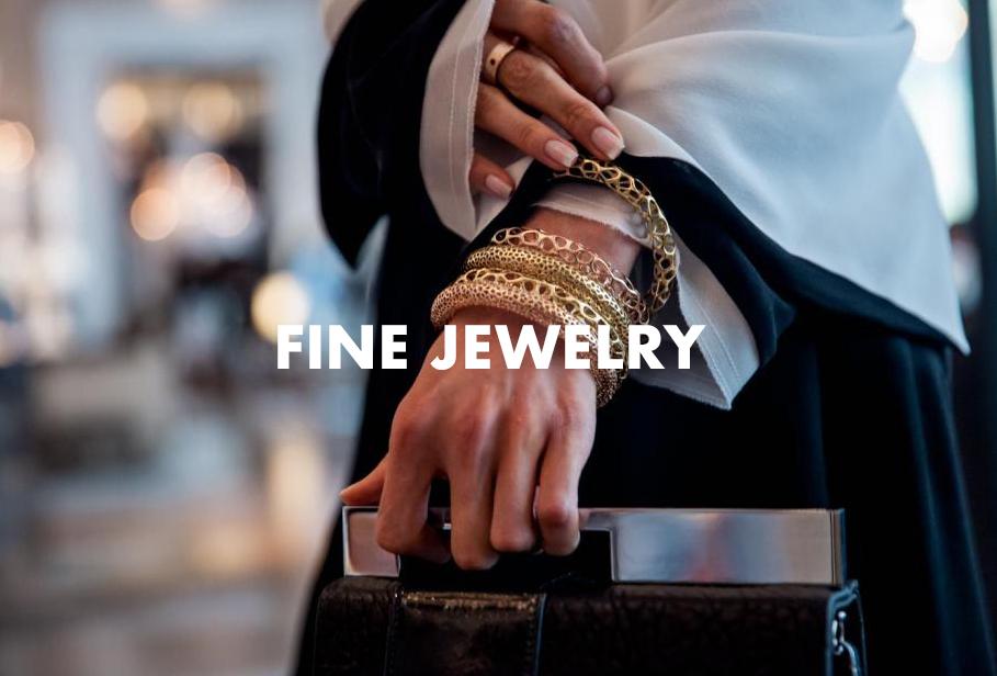 Fine Jewelry.jpg