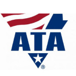 association-logos-4-150x150.jpg