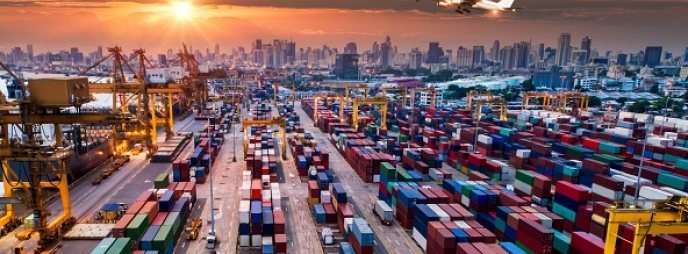 Freight Forwarder Compensation