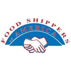 Food_Shippers_america_logo.jpg