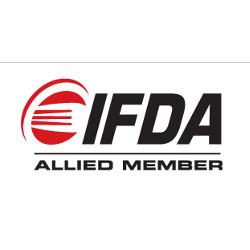 internationa_food_distributors_association_logo.jpg