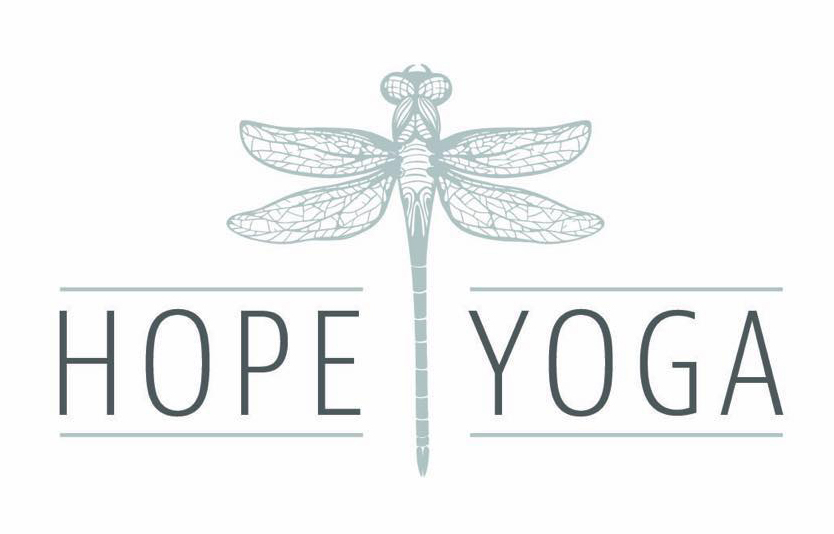 Hope Yoga Studio