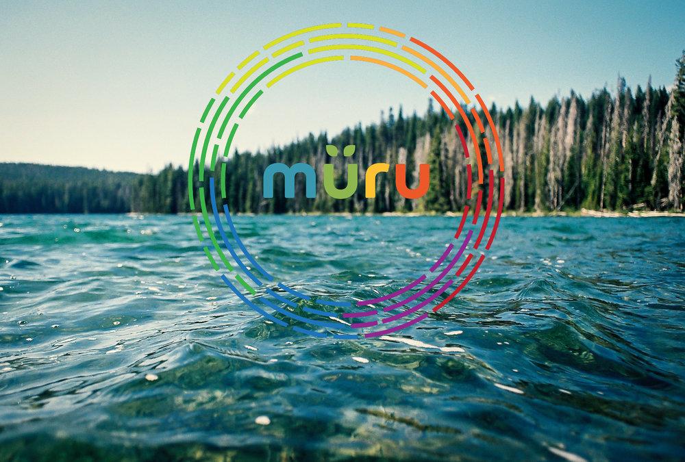 MURU LAKE.jpg