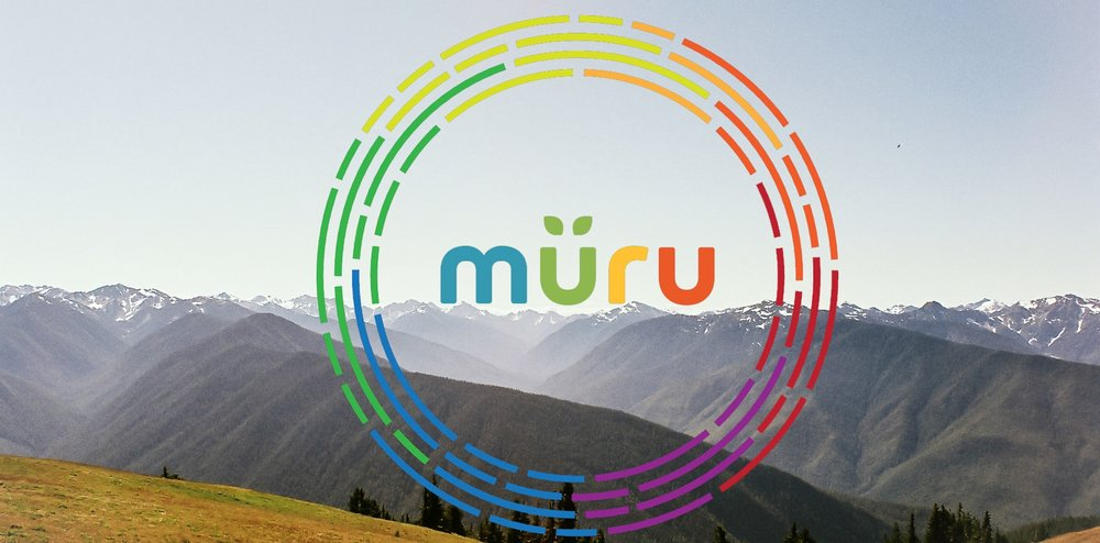 MURU MOUNTAINS.jpg