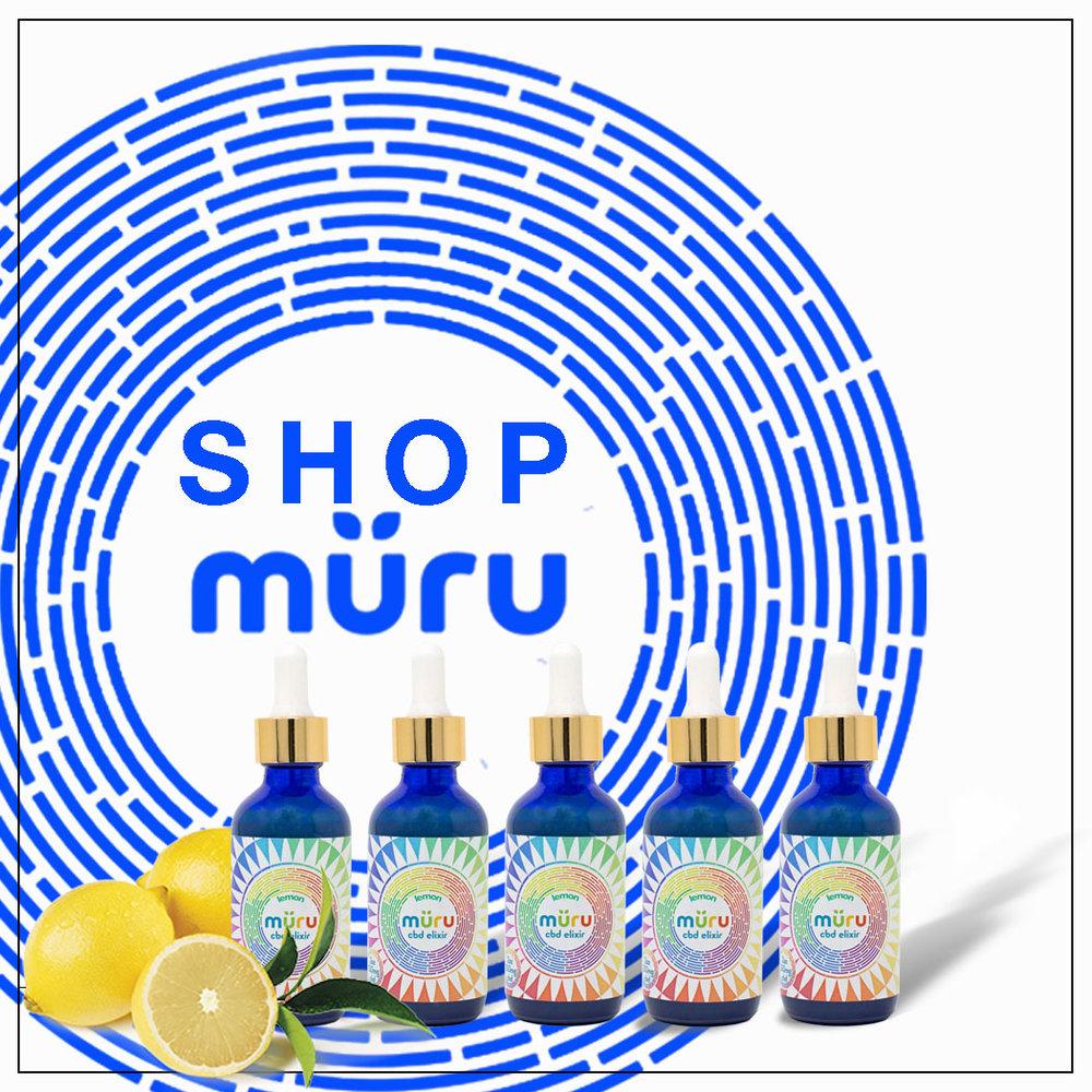 MURU LAUNCH_SHOP MURU.jpg