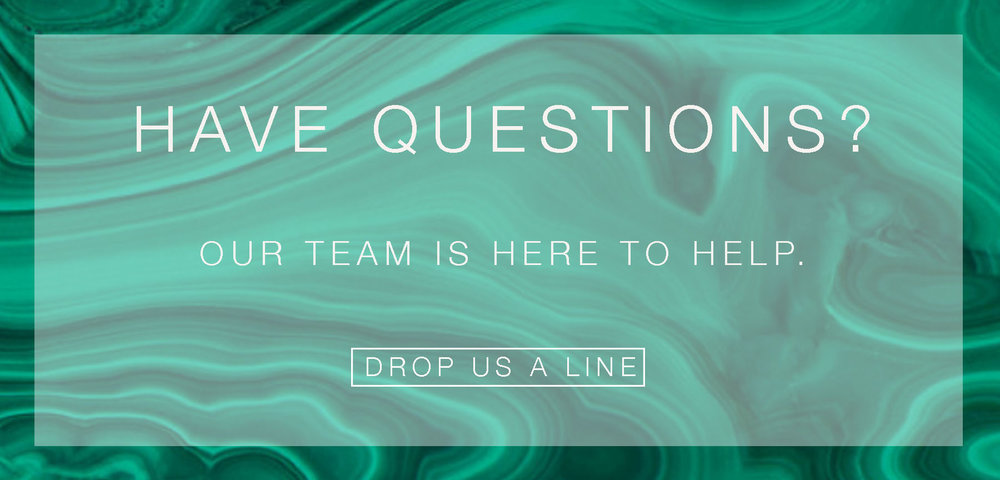 HAVE QUESTIONS? BUTTON - v2.jpg