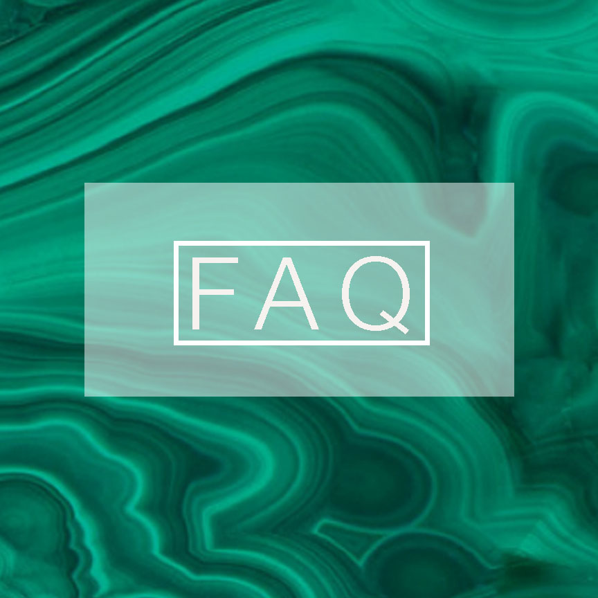 FAQ BUTTON.jpg
