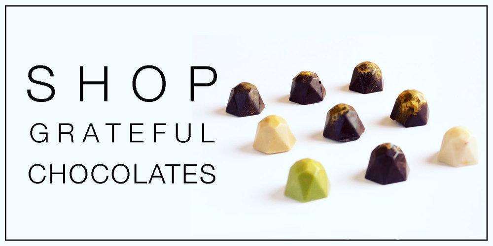 SHOP GRATEFUL CHOCOLATES.jpg