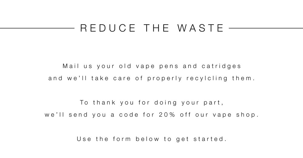 recycling landing page1.jpg