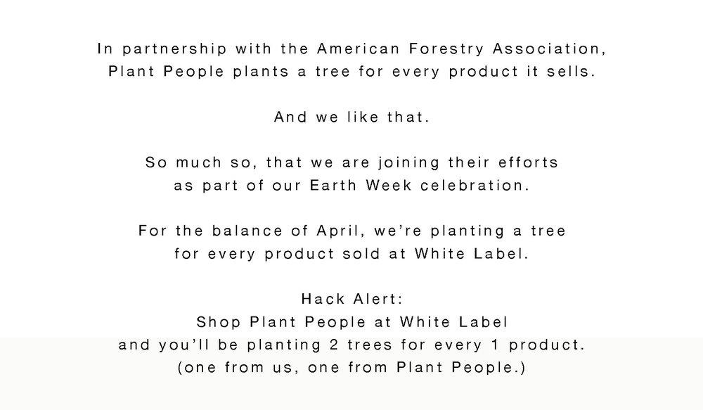 plant trees body.jpg