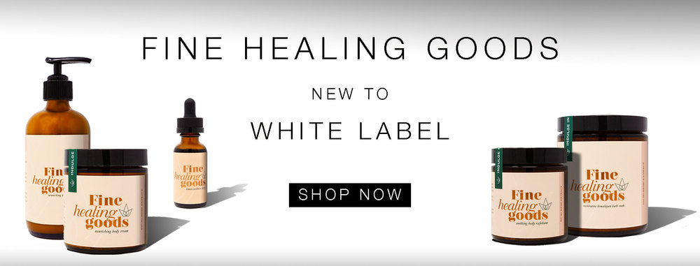 FINE HEALING GOODS NEW SHOP BANNER .jpg