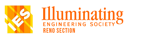 IES-Logo-orange.png