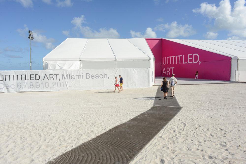 UNTITLED-ART.-Miami-2017-69.jpg