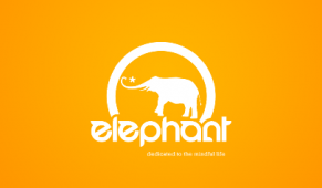 elephant-journal-e1494689438112.png