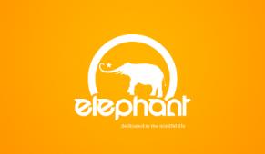 elephant-journal-e1494689438112.png
