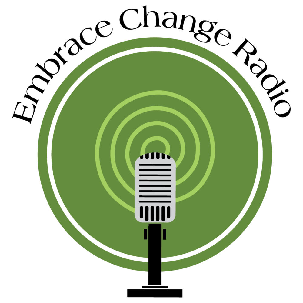 EmbraceChangeRadio_Final_Logo.png