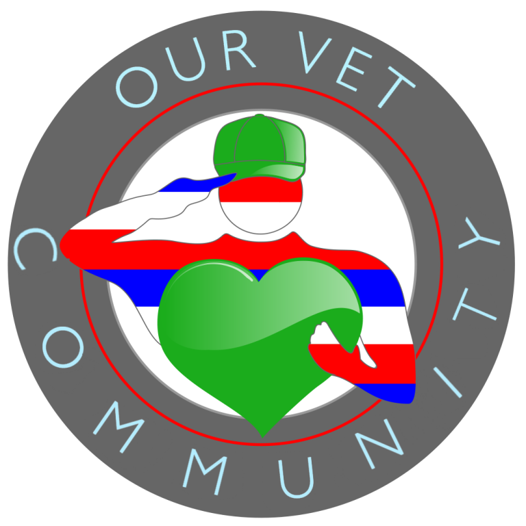 OUR_VET_COMMUNITY_LOGO-768x768.png