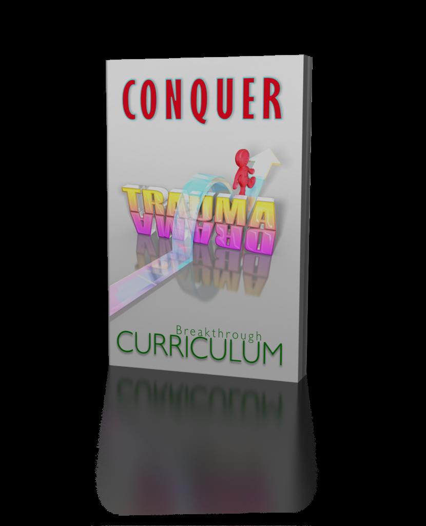 Conquer-TraumaDrama-3D-Workbook-150REV-830x1024.png