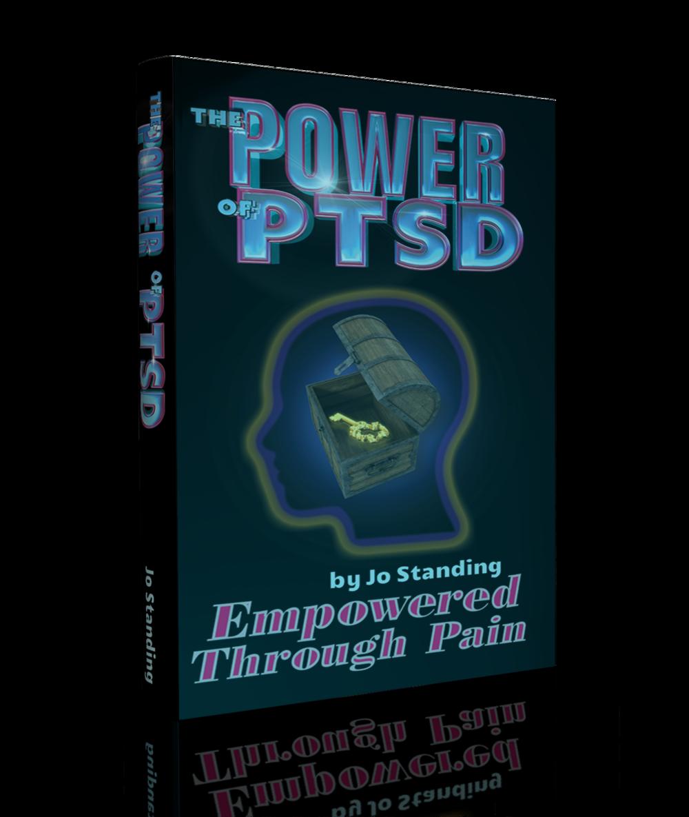 3D-Powerof-PTSD-Front-150.png